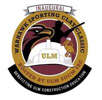 University of Louisiana at Monroe Inaugural Warhawk Spo...