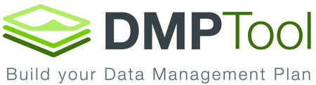 Data Management Planning Workshop