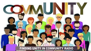 Community Advisory Dinner