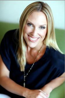 Alison Fuller - Stella & Dot Platinum Director logo