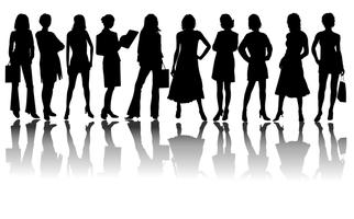 Women Entrepreneurs in Real Estate & Home Improvement...