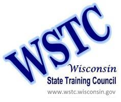 11th Annual Wisconsin State Training Conference
