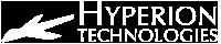 Hyperion Summer Networking Mixer