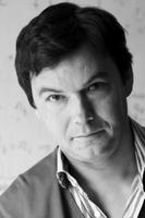 SCEPA Presents an Evening with Thomas Piketty