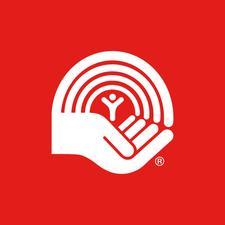 United Way East Ontario logo