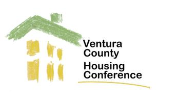 13th Annual Ventura County Housing Conference