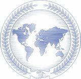 Global Environmental Politics Program, American University logo