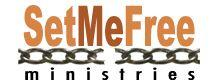 Set Me Free Ministries Presents Fearless Faith