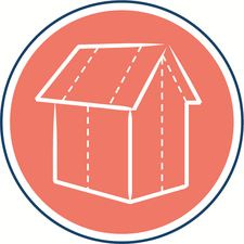 Tailored Home logo