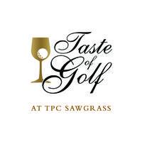 9th Annual Taste of Golf benefiting The First Tee of...
