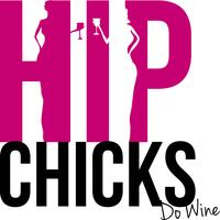 15 Year Anniversary Party of Hip Chicks do Wine