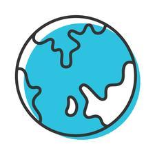 ProjectExplorer logo