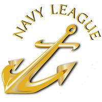 Celebrate America's Military Navy League Sea Service...