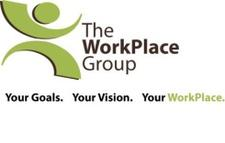 The WorkPlace logo