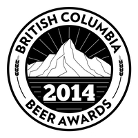 The 5th Annual BC Beer Awards and Festival