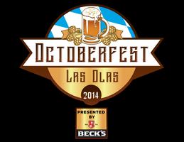 Octoberfest Las Olas
