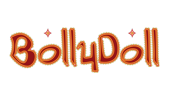 """""""Bollydoll"""" A Live Cinema Experience"""