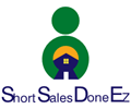 Arcadia Short Sale Education Seminar