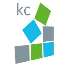 UXPA KC logo