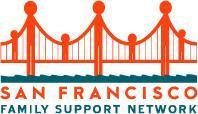 Standards of Quality for Family Strengthening &...