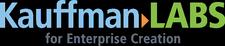 Kauffman Labs logo