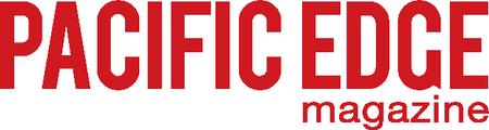 Pacific Edge Magazine Jul-Sep 2014 Issue Launch &...