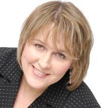 Sue Sutcliffe logo