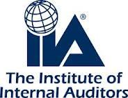 IIA Southwest Florida logo