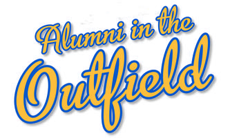 6th Annual Alumni in the Outfield: Aug. 29