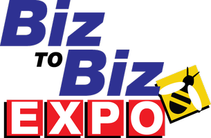 Biz To Biz Palm Beach Business Expo - Special...