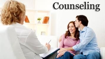 4 Pack Summer Counseling