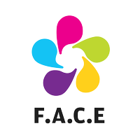 FACE Meeting - August 2014