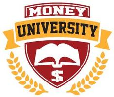 Money University: Night School For People Who Use Money!...