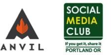 The #PDXchat: Building Your Personal Brand via Social...