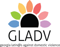 GLADV 5th Year Anniversary Luncheon - September 26th...