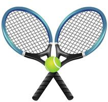 Newtown Grant Doubles Tennis Tournament