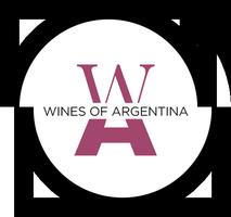 Tasting Argentina - Trade Registration