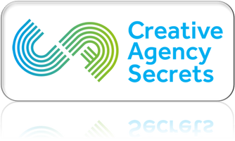 Write your new business development year plan with Crea...