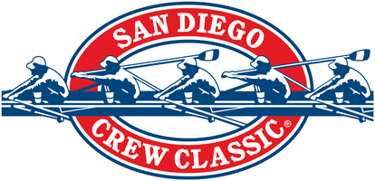 2015 San Diego Crew Classic - March 28 and 29