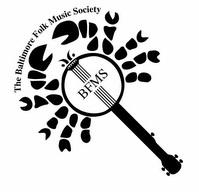 Contra Dance Series - October 8th and 22nd