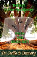 TRACING YOUR BIBLICAL ROOTS - FREE WORKSHOP