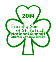 Friendly Sons of St. Patrick National Summit