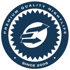 www.essential-nightlife.com logo