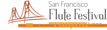 San Francisco Flute Festival