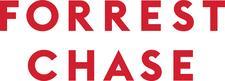 Forrest Chase logo