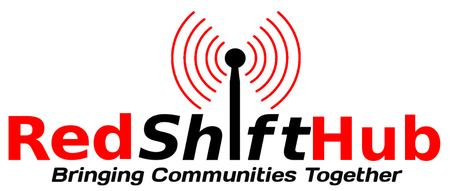 RedShift Community Hub at Dagfields