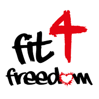 A21 'Fit 4 Freedom' Bootcamp
