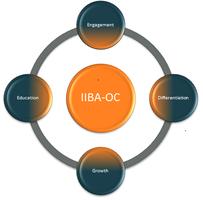 IIBA-OC Workshop: Business Intelligence; Data...