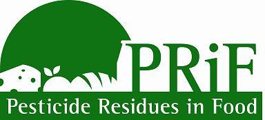 Pesticide Residues - Who makes sure my food is safe?