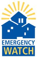 Emergency Watch Neighborhood Leader Orientation